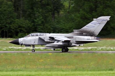 ITAF_Tornado-ECR_MM7053_50-07_155Gr_cn430-ECR03-5062_EBFS_20090520_IMG_6776_WVB