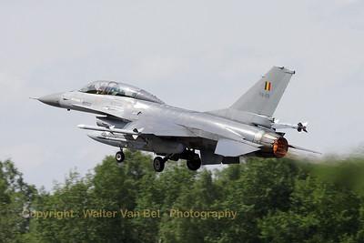 BAF_F-16BM_FB-22_cn6J-22_EBFS_20090520_IMG_6908_WVB_1200px