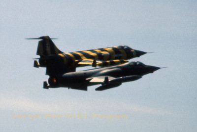 RCAF_CF-104_104761_Tiger_439Sqn_cn683A-1061_EDRB_June-1981_Scan2_WVB_1024px