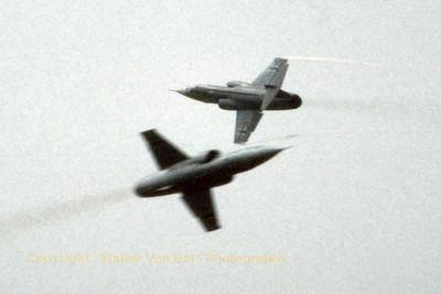 GAF_F-104G_26-60_Marine_MFG2_cn683-7406_Vikings_EBBL_19850705_Scan_WVB_1200px