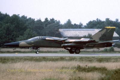 USAF_F-111E_68-0032_UH_cn201_EBBL_19850705_scan_WVB_1200px