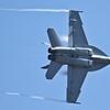USN F/A-18E/F Super Hornet