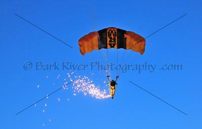 Janesville Airfest1097 e