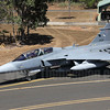 Royal Thai Air Force Saab JAS-39D Gripen