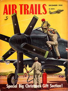Air Trails_1950-12
