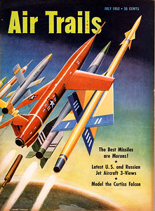 Air Trails_1952-07
