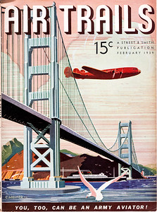 Air Trails_1939-02
