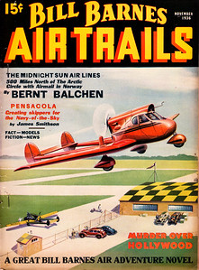Air Trails_1936-10