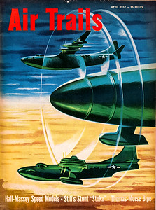 Air Trails_1952-04