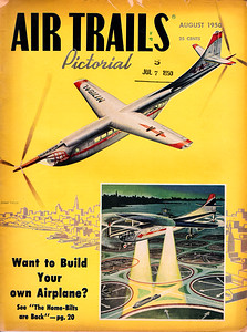 Air Trails_1950-08