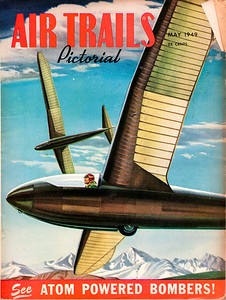 Air Trails_1949-05