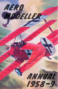 Aero Modeler_1958-12b