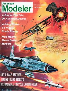 American Modeler_1962-11