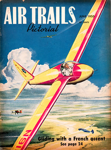 Air Trails_1950-06