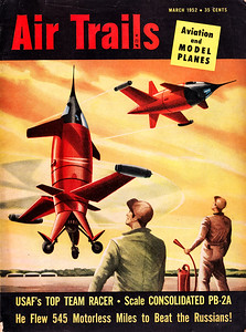 Air Trails_1952-03