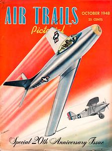 Air Trails_1948-10