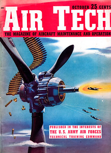 Air Tech_1942-10