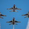 USAF Thunderbirds #5
