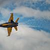 CF-18 #3