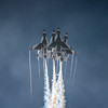 USAF Thunderbirds #4