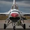USAF Thunderbolt