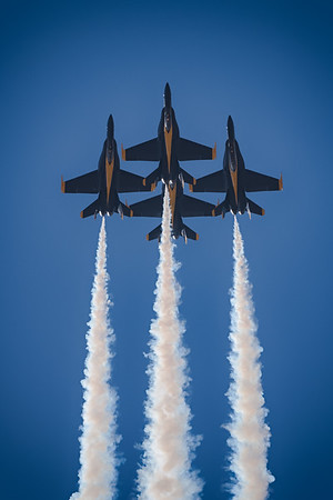 US NAVY Blue Angels #2