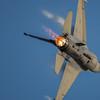 F-16 Fighting Falcon #3