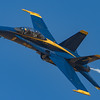 US NAVY Blue Angels #1