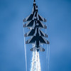 USAF Thunderbirds #1
