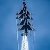 USAF Thunderbirds #1