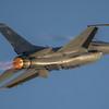 F-16 Fighting Falcon #2