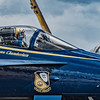 US NAVY Blue Angels #5