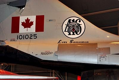 Canadian Aviation Museum-fd0002.jpg