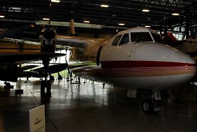 Canadian Aviation Museum-fd0064.jpg