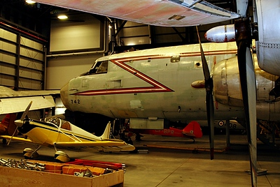Canadian Aviation Museum-fd0083.jpg