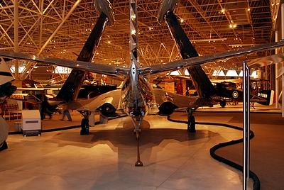 Canadian Aviation Museum-fd0106.jpg