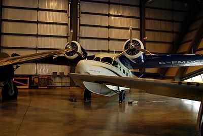 Canadian Aviation Museum-fd0061.jpg