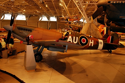 Canadian Aviation Museum-fd0120.jpg