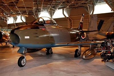 Canadian Aviation Museum-fd0005.jpg
