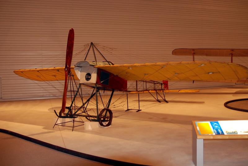 Borel-Morane Monoplane.jpg