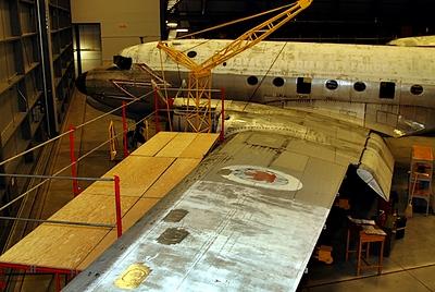 Canadian Aviation Museum-fd0090.jpg