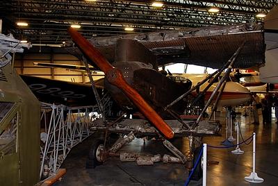 Canadian Aviation Museum-fd0066.jpg