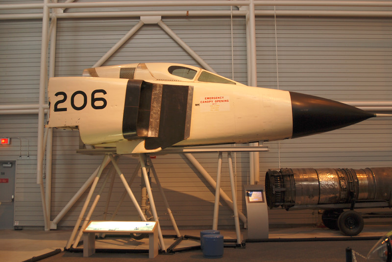 Canadian Aviation Museum.jpg