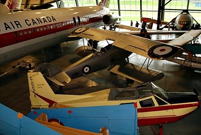 Canadian Aviation Museum-fd0096.jpg