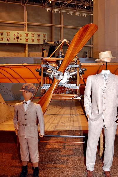 Canadian Aviation Museum-fd0112.jpg