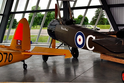 Canadian Aviation Museum-fd0051.jpg