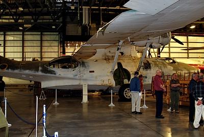 Canadian Aviation Museum-fd0067.jpg