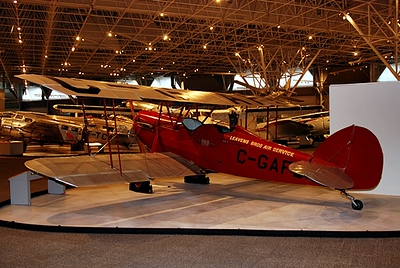 Canadian Aviation Museum-fd0138.jpg