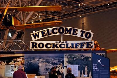 Canadian Aviation Museum-fd0127.jpg