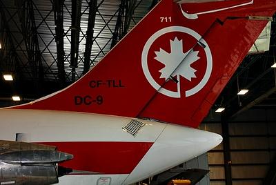 Canadian Aviation Museum-fd0050.jpg